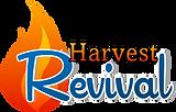 Harvest 4.png