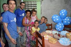 reparacao10-trabalhos-voluntarios17