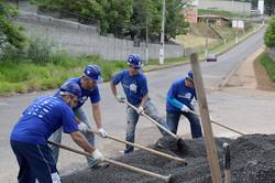 reparacao10-trabalhos-voluntarios21