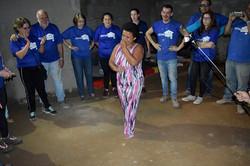 reparacao10-trabalhos-voluntarios13