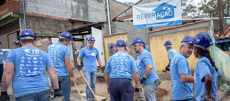 Reparação-13.jpg