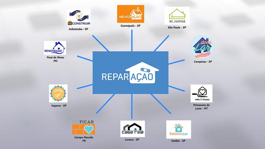 Expansão_Reparação (2).png