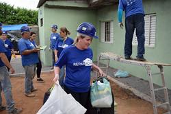 reparacao10-trabalhos-voluntarios25