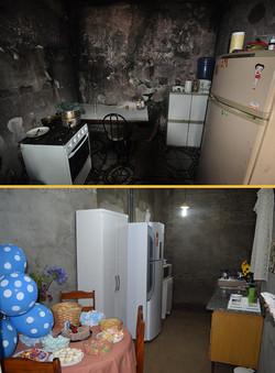 reparacao10-antes-depois-cozinha