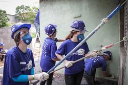 reparacao10-trabalhos-voluntarios02