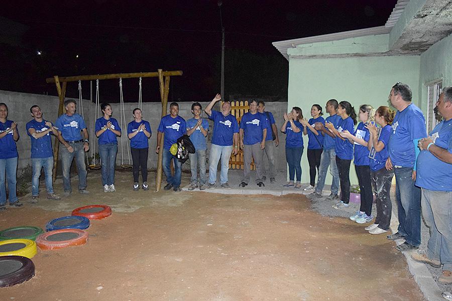 reparacao10-trabalhos-voluntarios18