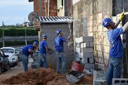 reparacao10-trabalhos-voluntarios24