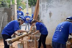 reparacao10-trabalhos-voluntarios19