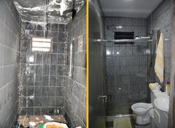 reparacao10-antes-depois-banheiro