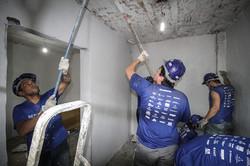 reparacao10-trabalhos-voluntarios05