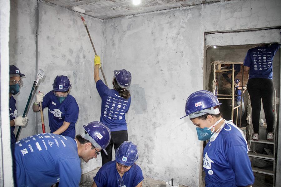 reparacao10-trabalhos-voluntarios10