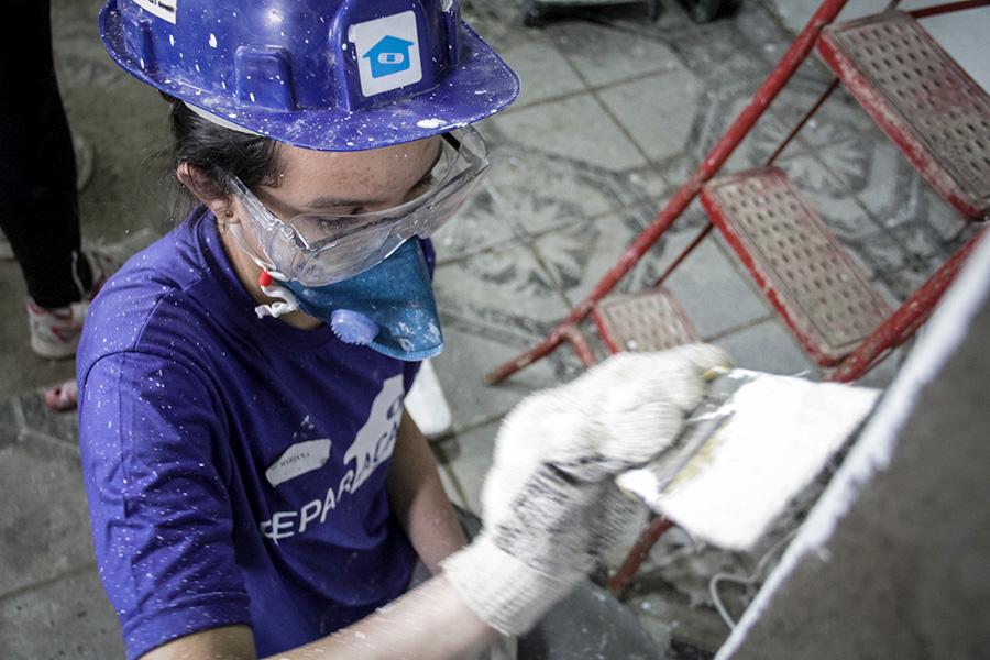 reparacao10-trabalhos-voluntarios01