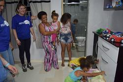 reparacao10-trabalhos-voluntarios14