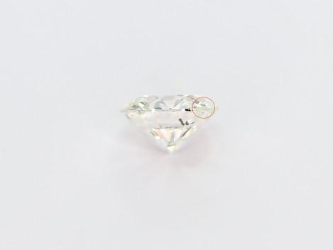 鑽石的銷售陷阱