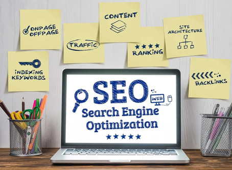Top 3 SEO Keyword Research Tool - Small Business