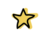 yellow star.png