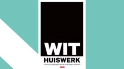 Vermelding in het boek Wit Huiswerk