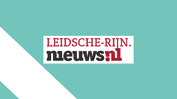 Leidsche Rijn Nieuws - artikel