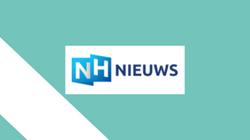 Noord-Holland Nieuws - interview