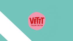 Vett - Follow The Sun - artikel