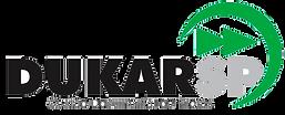 Logo nova SP.png