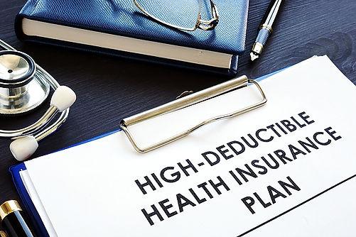high-deductible-health-plan-designer491-