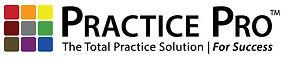 practice pro.jpg