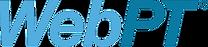WebPT_Logo.png