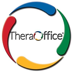 theraoffice.png