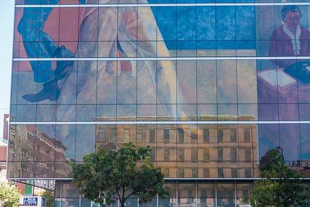 Harlem Hospital Mural copy.jpg