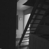 B&W nightstairs-1.jpg