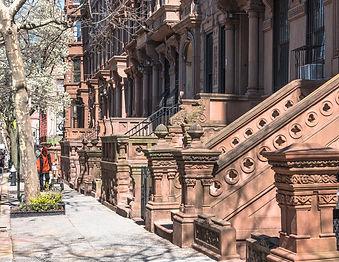 BrownstoneStreets-1.jpg