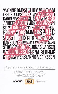 Malmö_Gallerinatt.jpeg