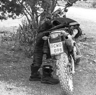 B&W Bikes-3.jpg