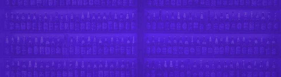 purple-bottles.jpg