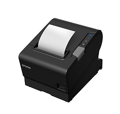 epson-tm-t88vi.png?format=1500w.png