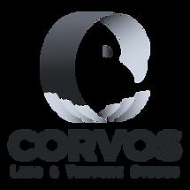 Corvos_Logo-01.png
