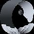 Corvos_Logo-02.png