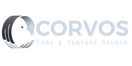 Corvos_Logo-08.png