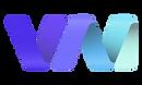 ViralMoment Logo.png