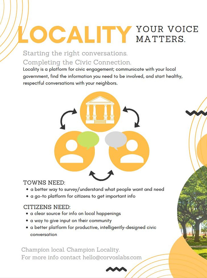 Locality Poster.JPG