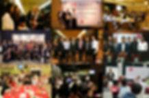 LSEASM assorted of pics 2.jpg