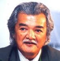 Dato Mokhzani.jpg