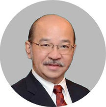 Datuk Yong Teck Lee.jpg
