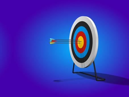 Metas e Objetivos para Negócios na Fisioterapia