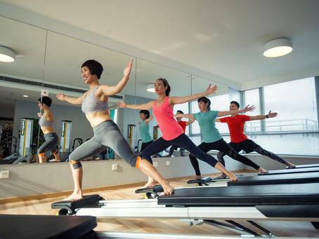 Como Agregar Valor ao Pilates Clínico