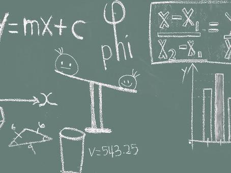 Fórmula Mágica para o Fisioterapeuta ter Retorno Financeiro