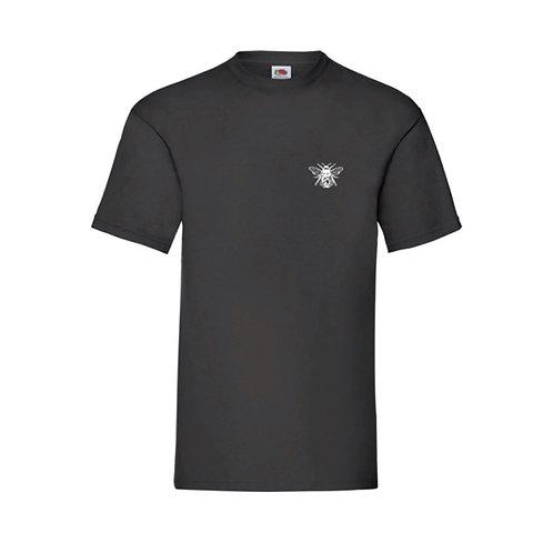 Black Bee T-Shirt