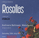 ROSELLAS @GULLIVERS.png