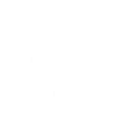 Rosellas Bee WHITE.png
